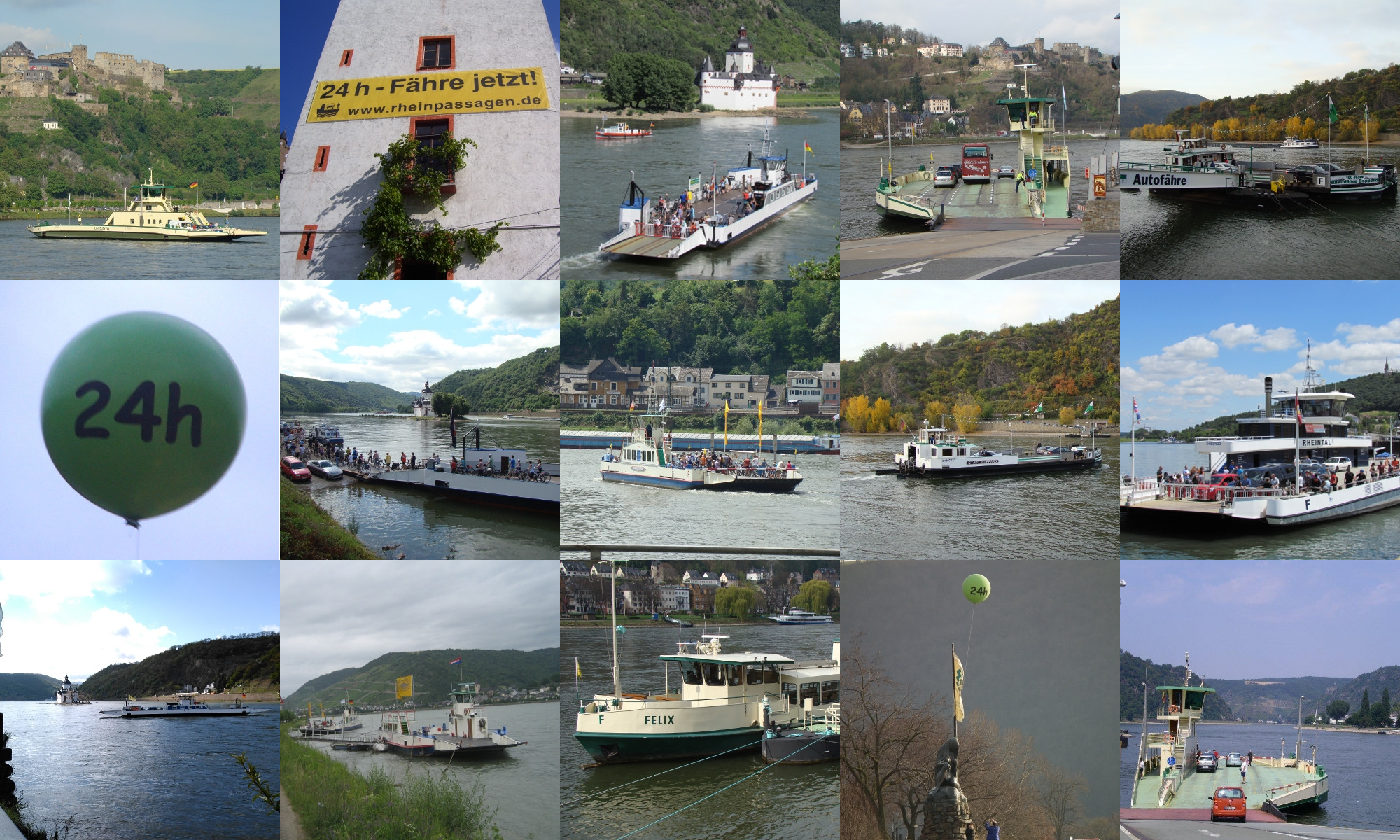 BI-Rheinpassagen